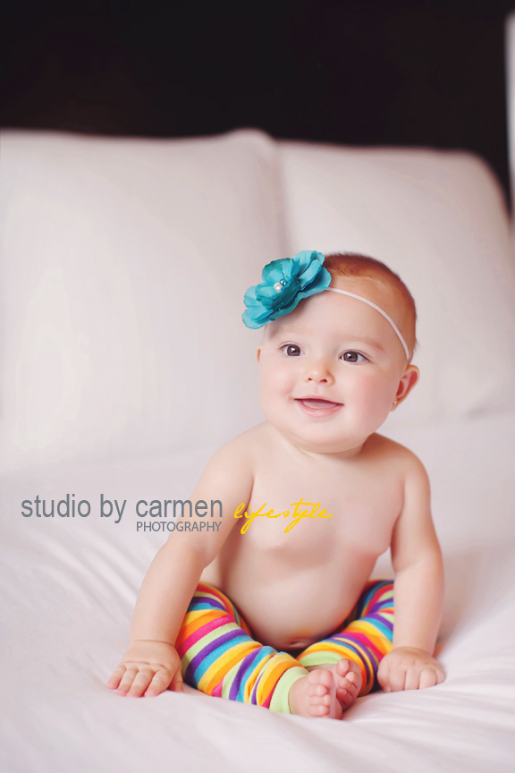 baby newborn photographer south florida