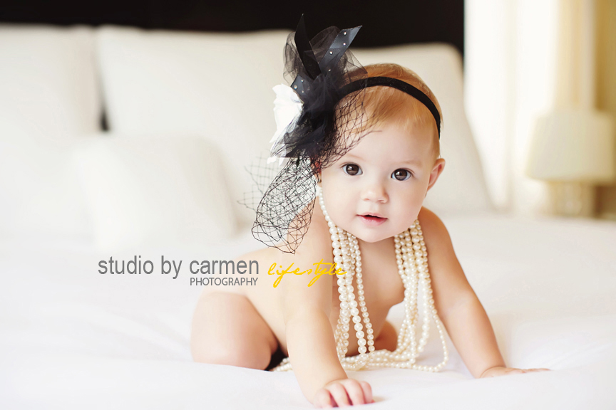 View more posts like this kids tags baby photographer miami
