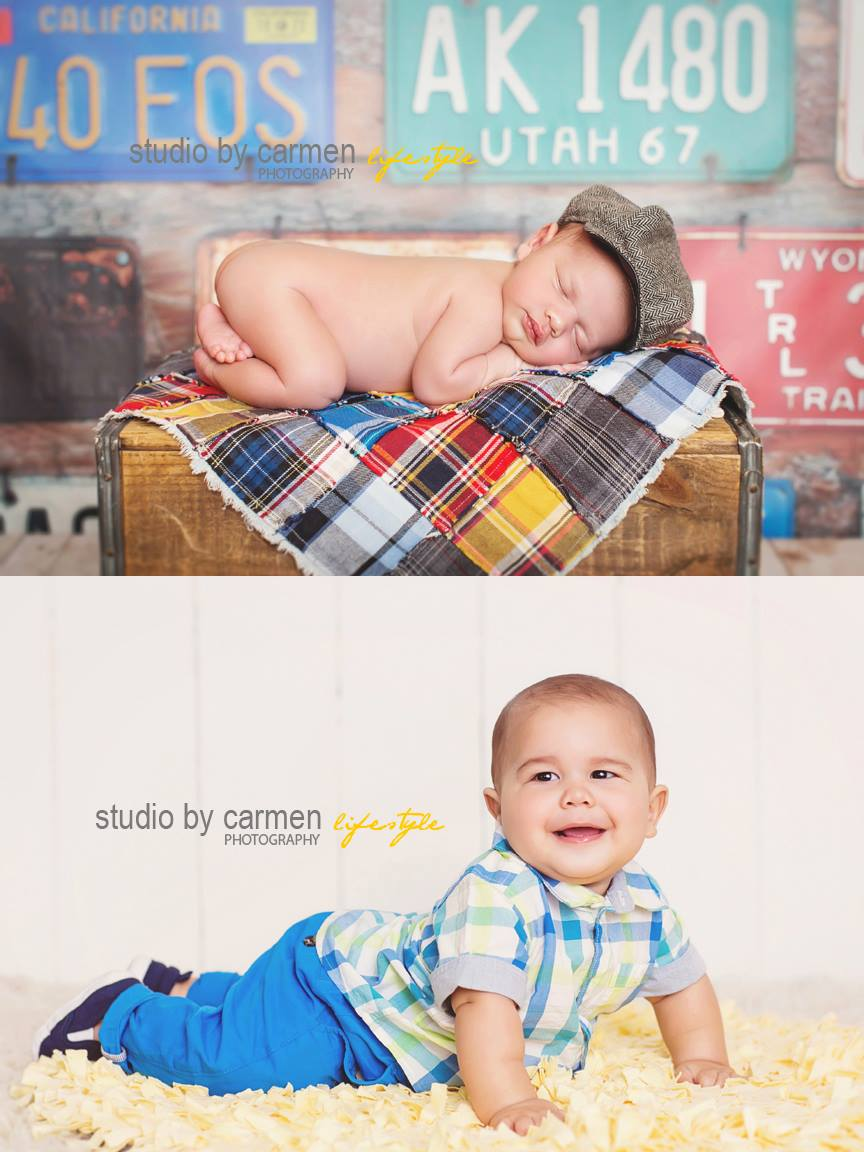 newborn photographer aventura miami lakes